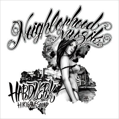 hardverk,Fifty8Mile
